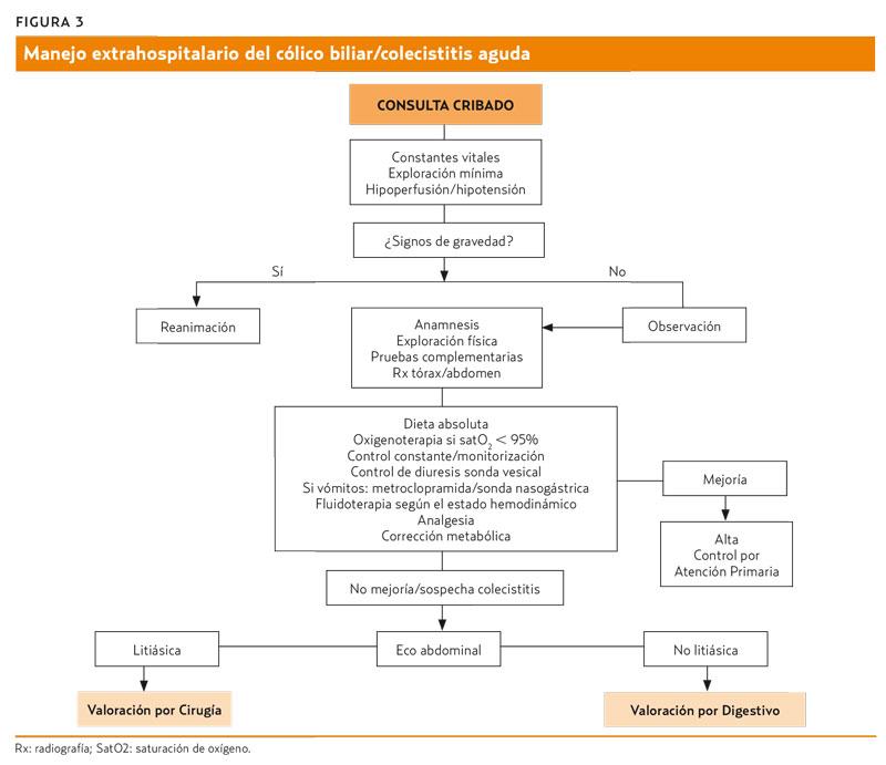 dieta colica biliare pdf